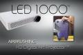 LED1000-10