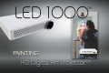 LED1000-11