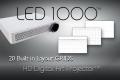 LED1000-3