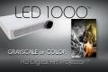 LED1000-5