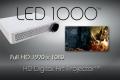 LED1000-7