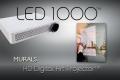 LED1000-9
