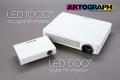 LED500-LED1000