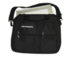 Lightpad-Carrying-Case-small