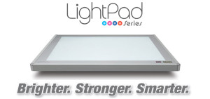LightPad Series