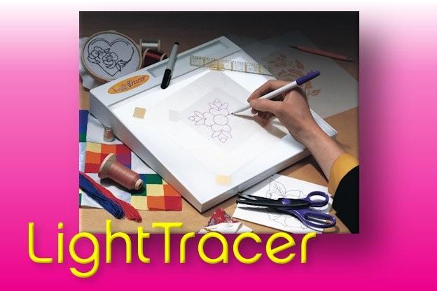 Artograph LightTracer