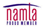 namta_member