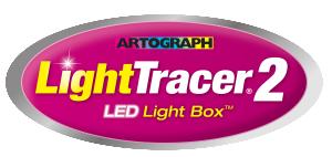 LightTracer2