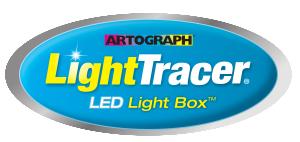 LightTracer Logo