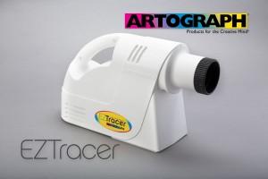 EZTracer Projector