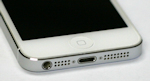Apple Lightning Connector
