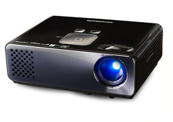 The new LED300 Digital Art Projector from Artograph