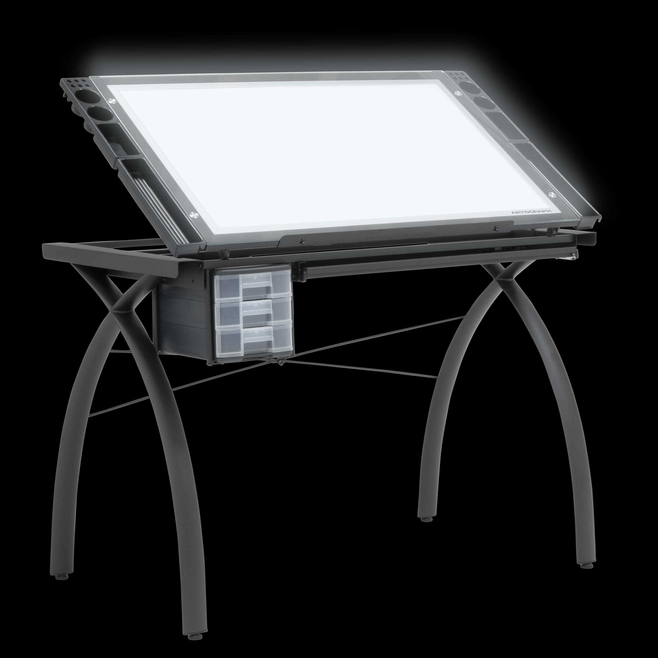 10062-Artograph-Futura-Light-Table-on