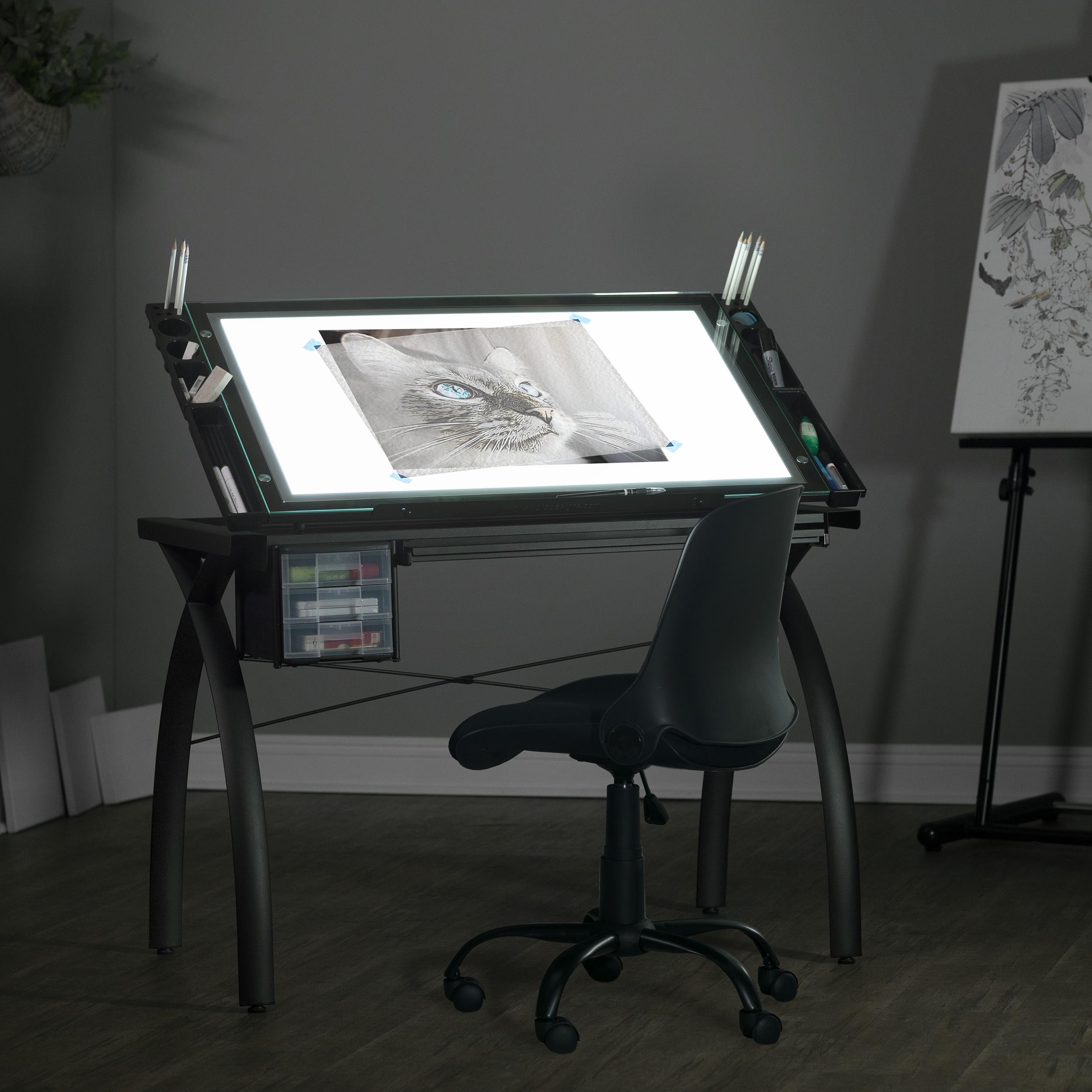 10062-Artograph-Futura-RS2b