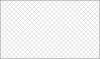 10 - Small Diagonal Grid