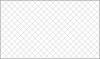 11 - Medium Diagonal Grid