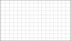 3 - Medium Square Grid