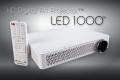 LED1000-2