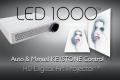 LED1000-4