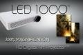 LED1000-6