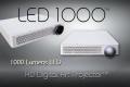 LED1000-8