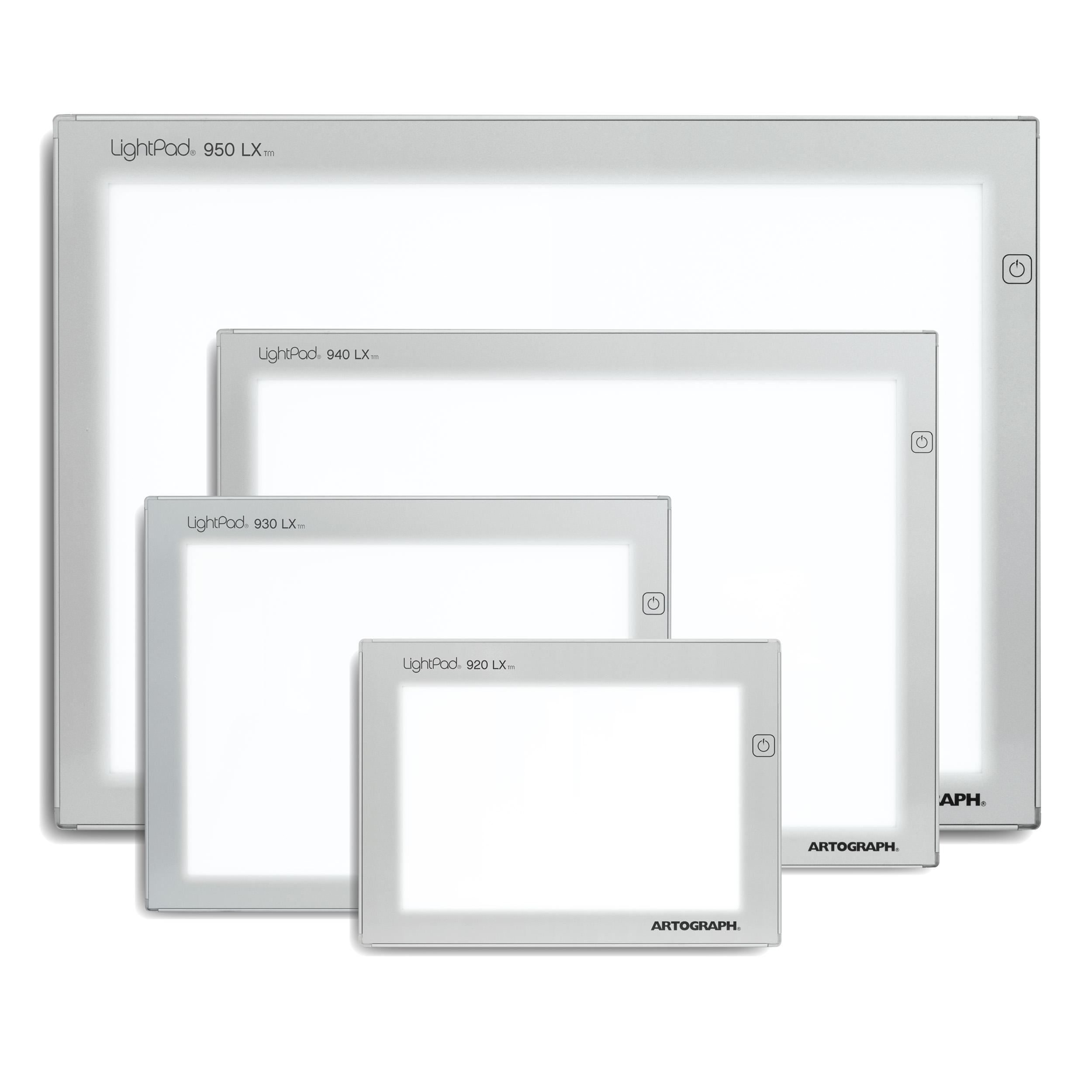 25920-25950-LightPad-group