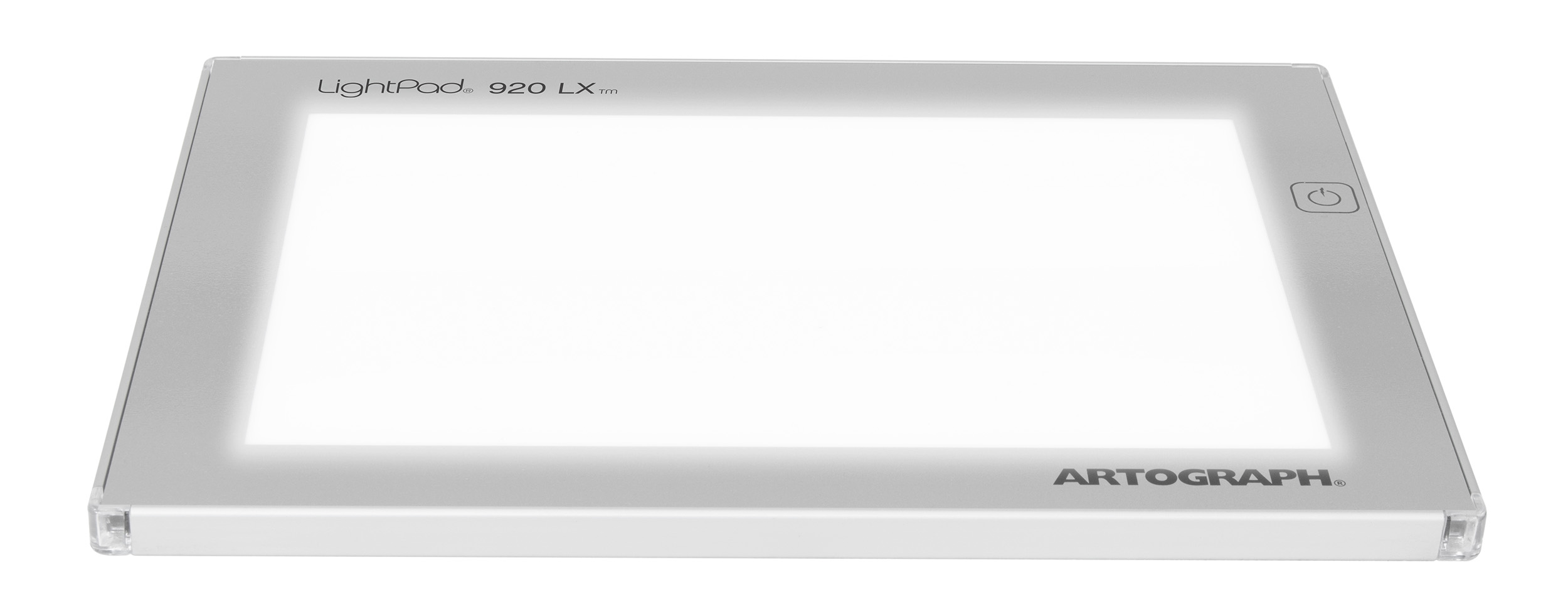 25920-LightPad-920-LX-front