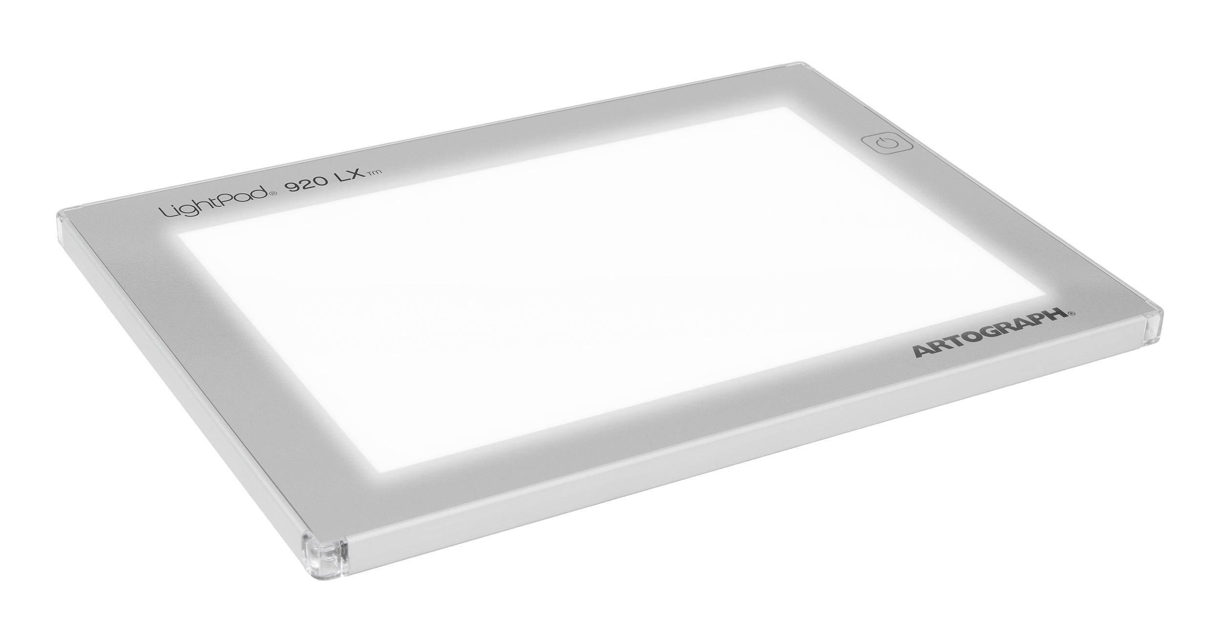 25920-LightPad-920-LX