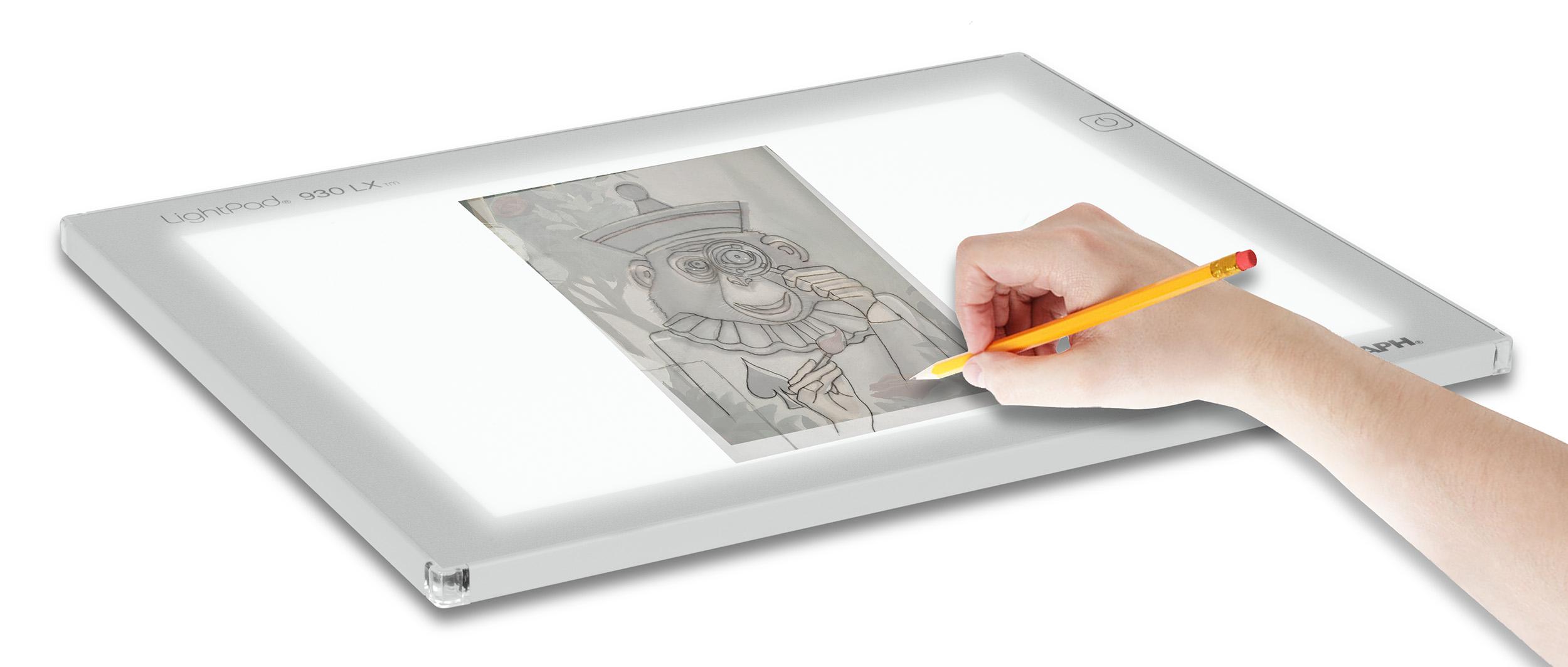 25930-LightPad-930-LX-props2