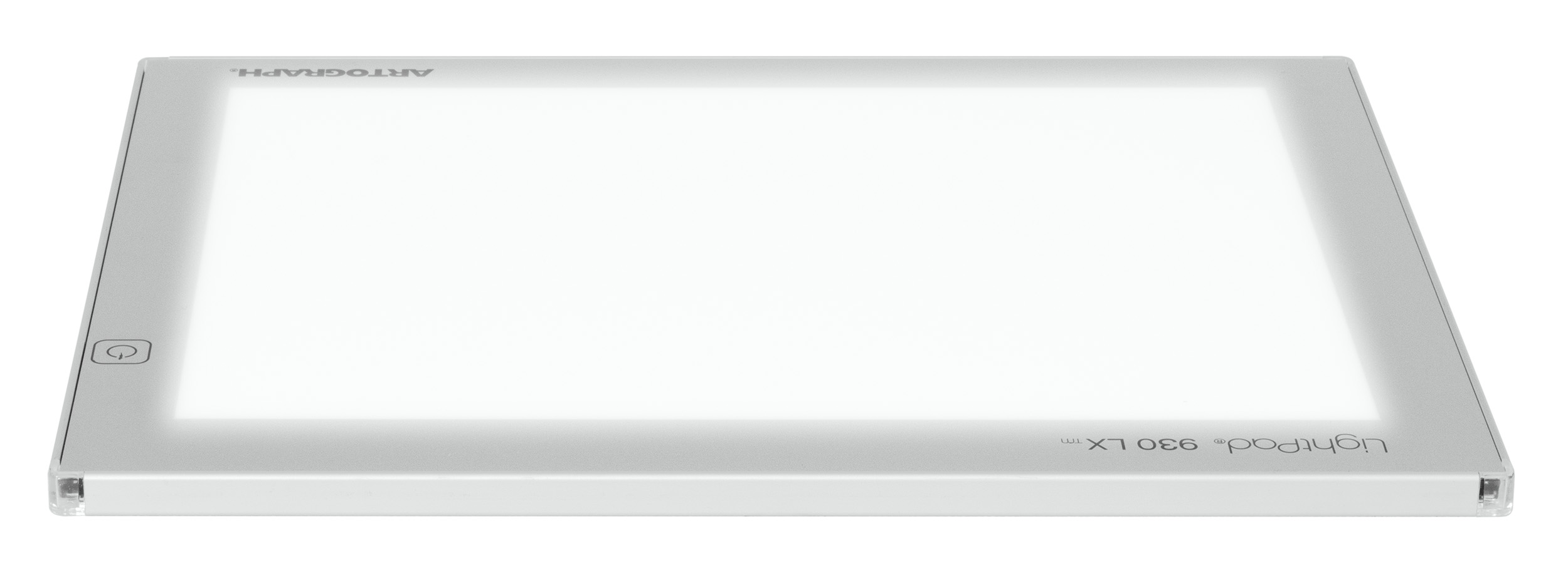25930-LightPad-930-LX-rear