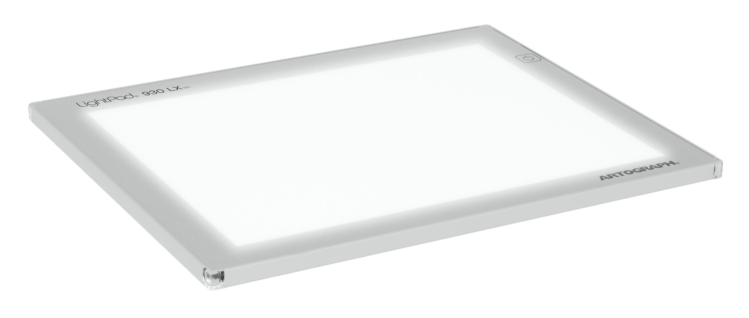 25930-LightPad-930-LX