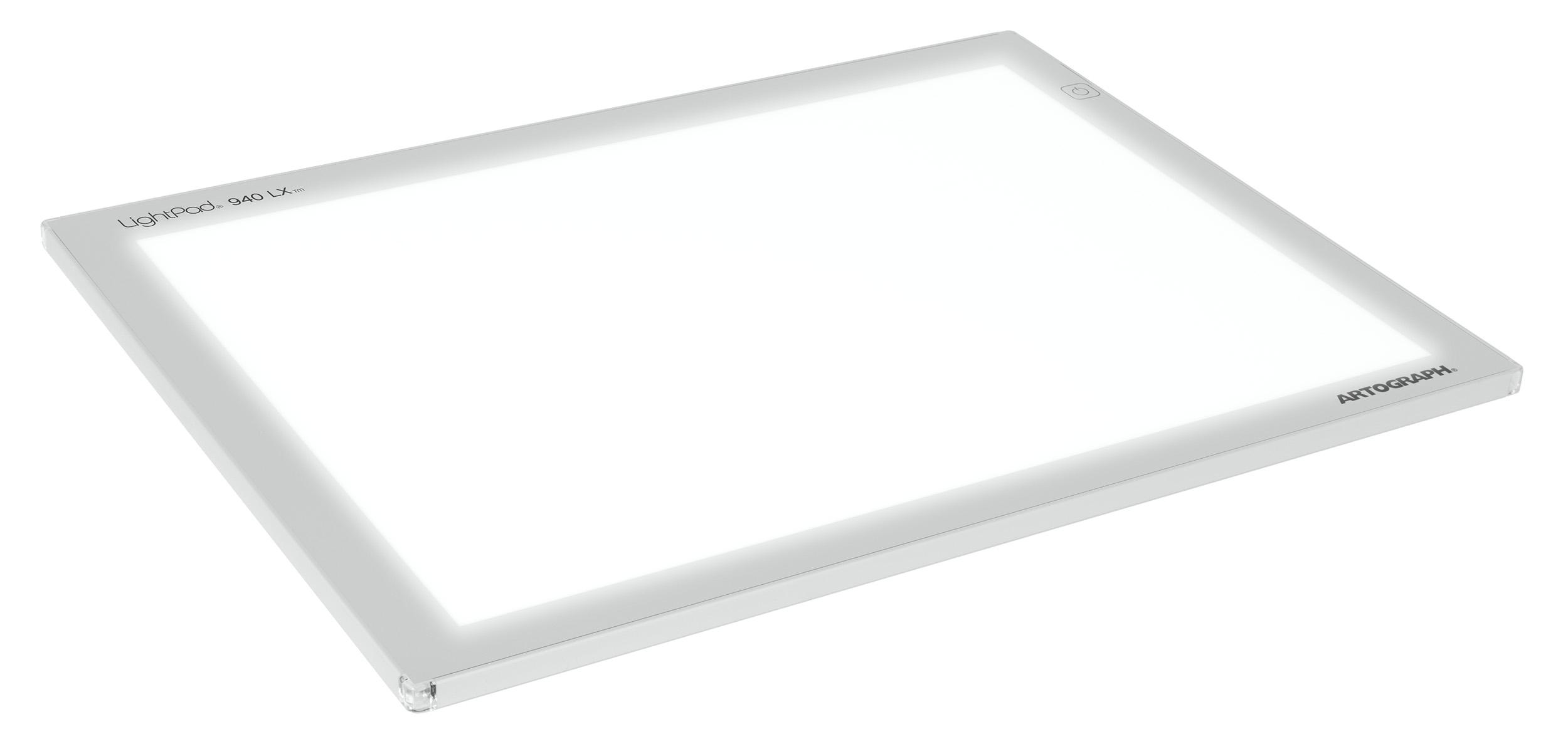 25940-LightPad-940-LX