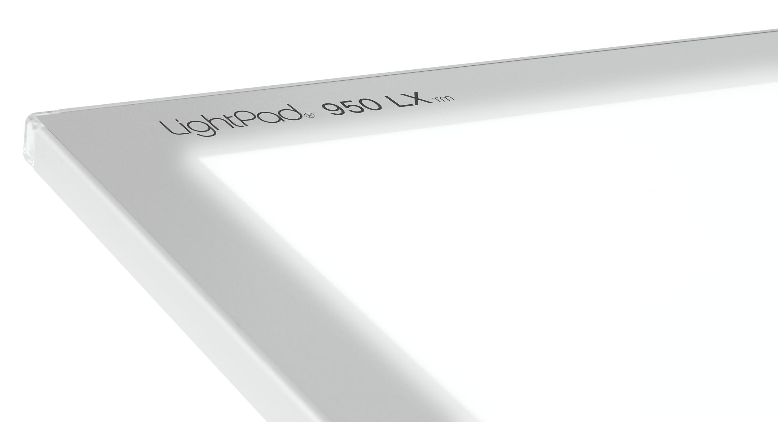 25950-LightPad-950-LX-detail1b