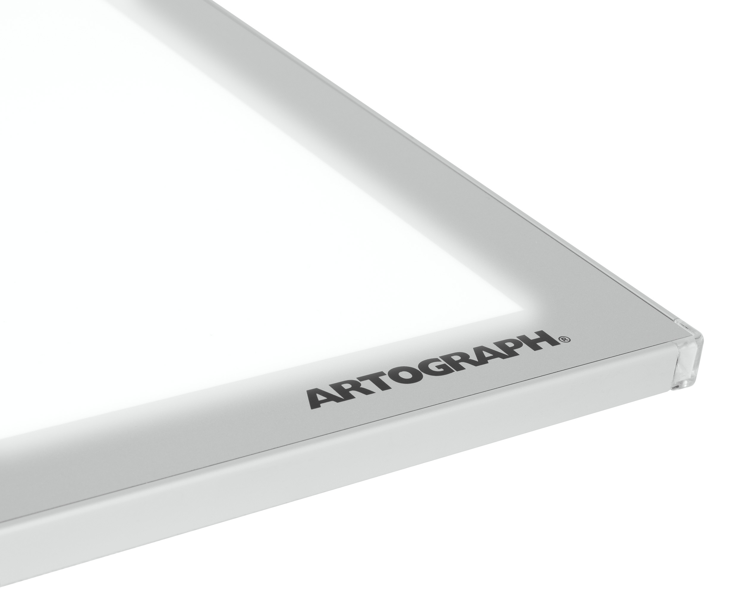 25950-LightPad-950-LX-detail2b