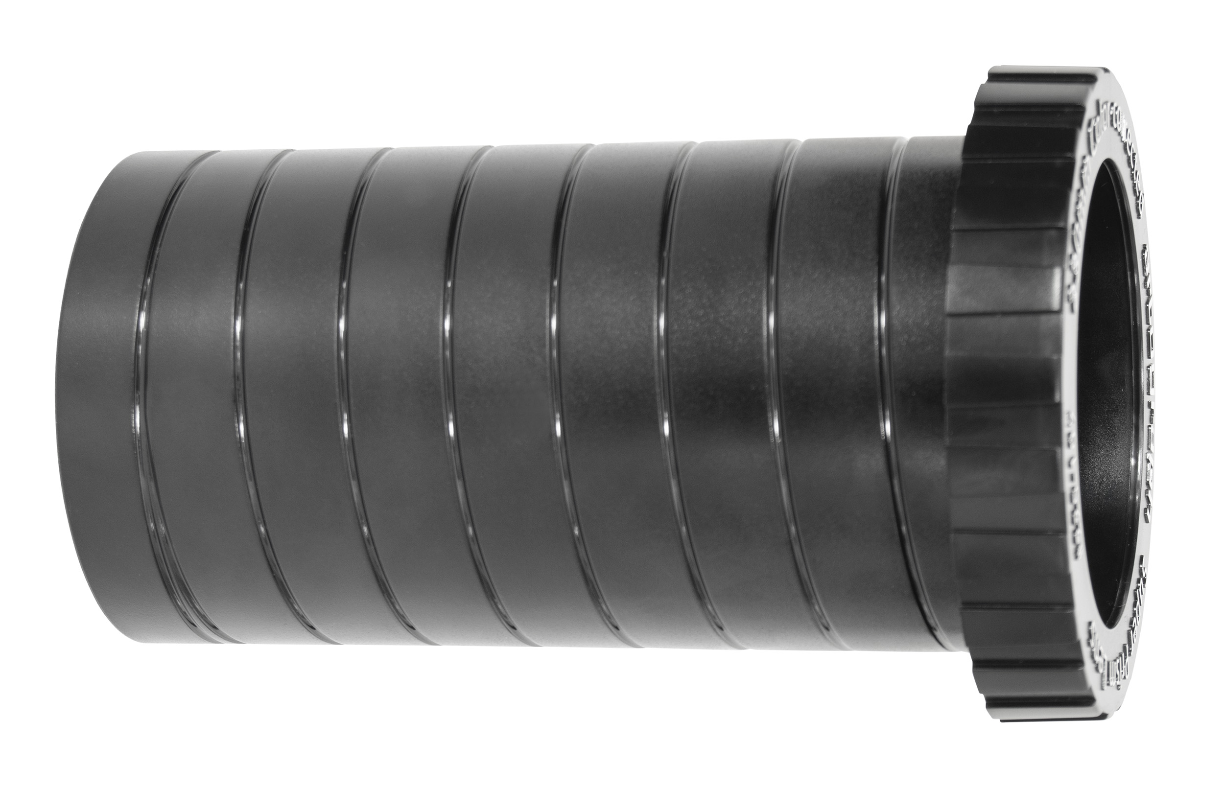 25197-Super-Prism-Lens-side