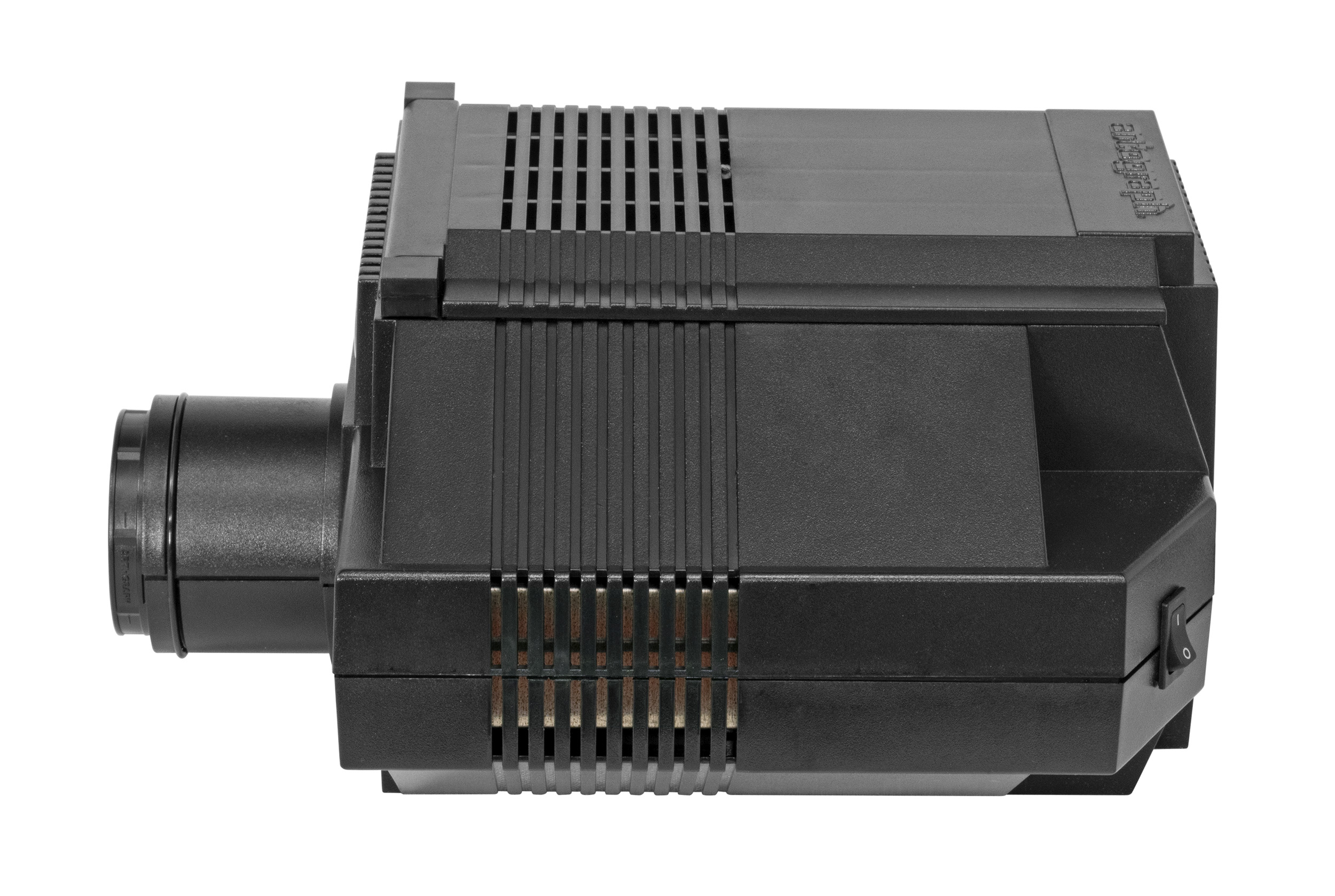 25090-Prism-Projector-L-side