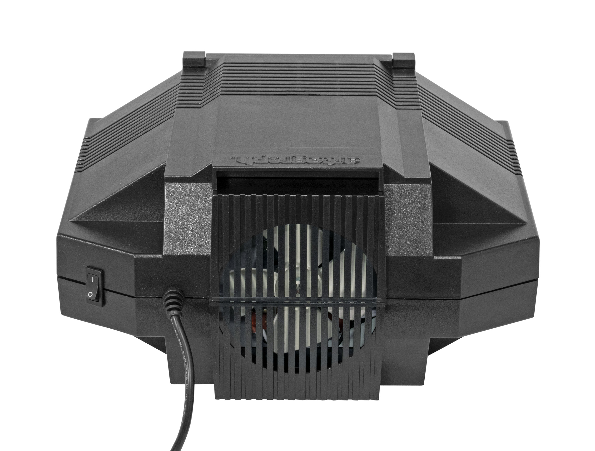 25190-Super-Prism-rear