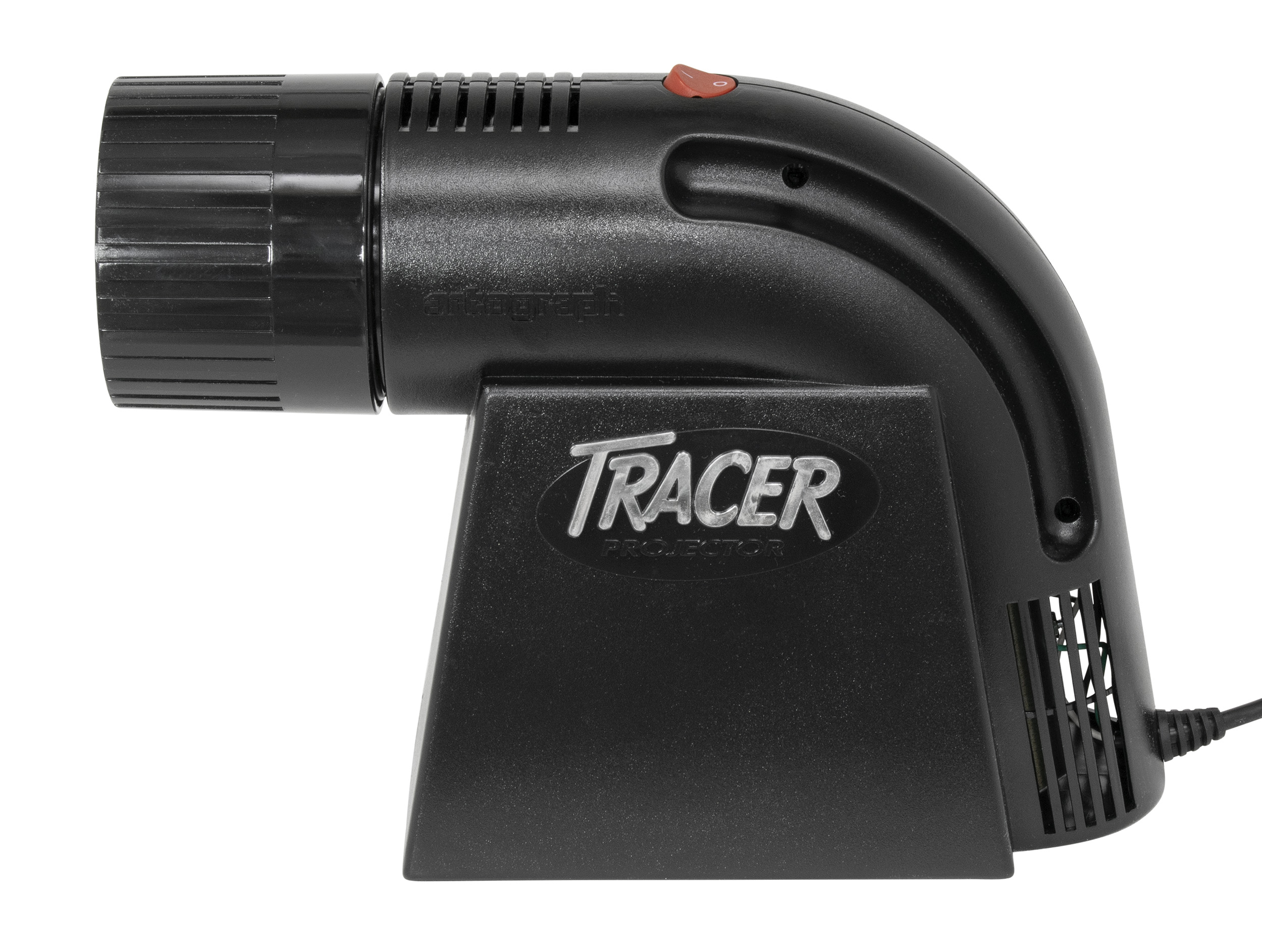 25360-Tracer-Projector-L-side