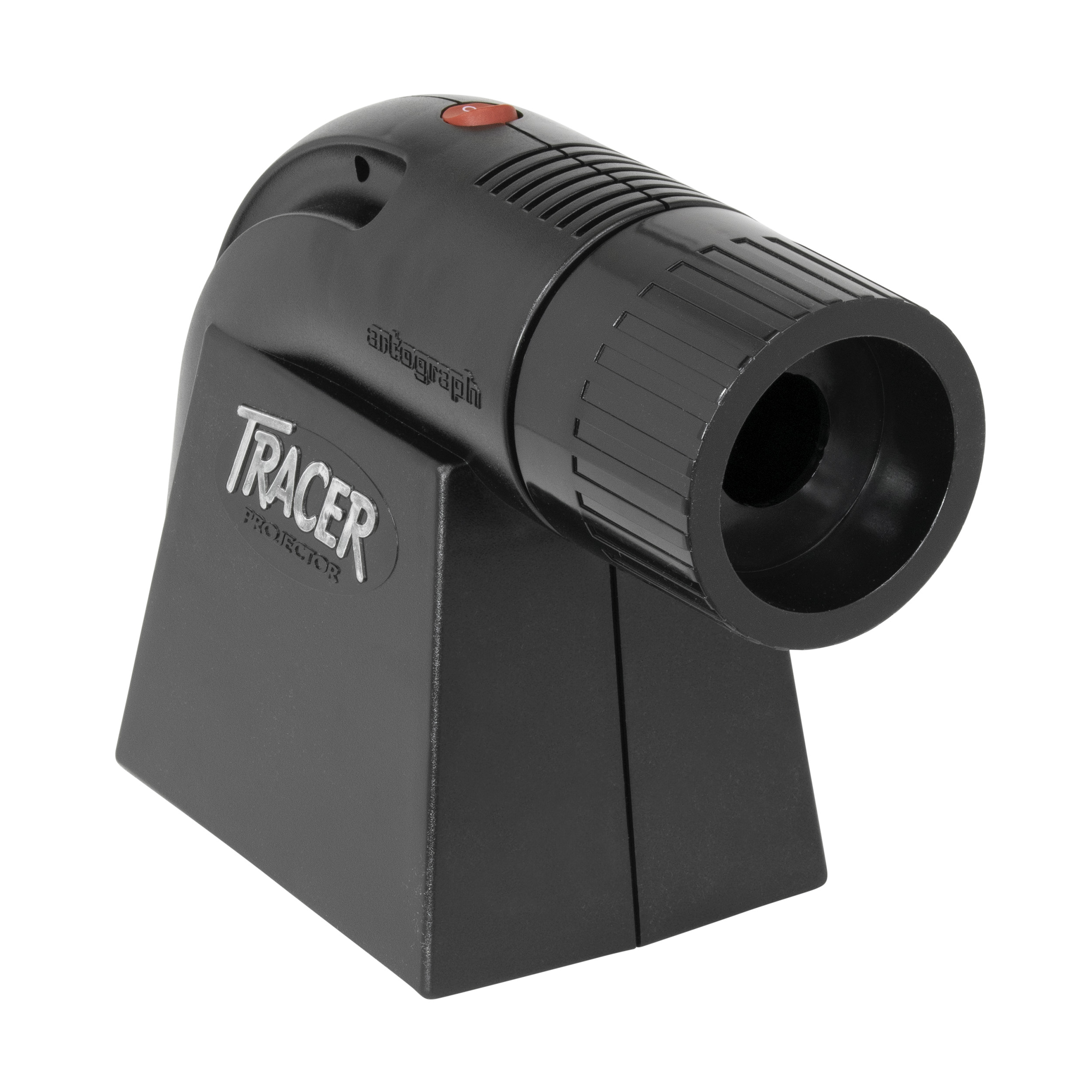 25360-Tracer-Projector