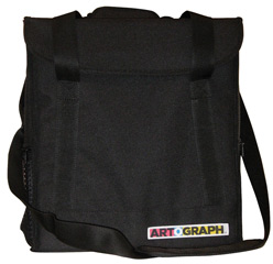 accessories_storage_bag