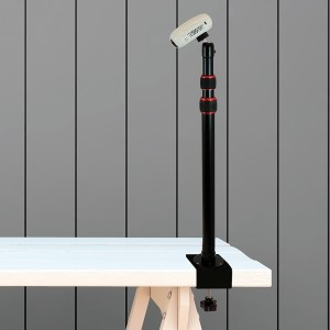 TableStand_with_Flare100