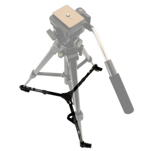 tripod-on-dolly-AMZN