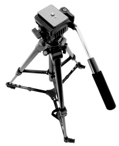 tripod-on-dolly1
