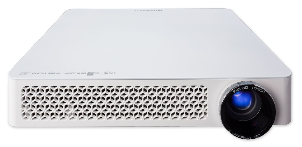 led 1000 hd digital art projector discontinued artograph