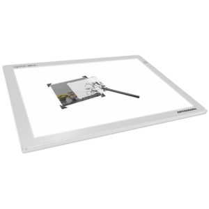 Artograph LightPad 940 LX light box