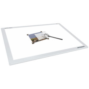 Artograph LightPad 950 LX light box