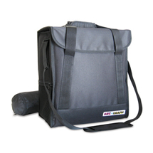 The Storage Bag from Artograph, which safely stores and carries any Artograph Projector.